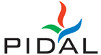 Syndicat Intercommunal PIDAL